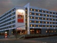 Acom Hotel Nurnberg, Nuremberg