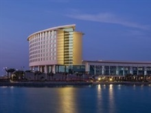 Bay La Sun Hotel And Marina, Jeddah