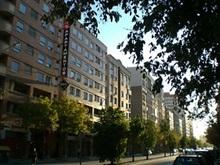 Hotel Rooms Deluxe, Valencia