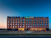 Holiday Inn Express Rzeszow Airport, Jasionka