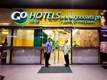 Go Hotels Iloilo, Cebu City And Islands