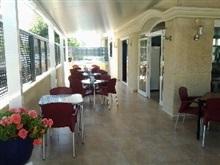 Apartamentos Dona Carmen 3000, Oropesa