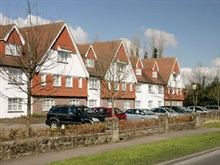 Menzies Hotels London Gatwick Chequers, Gatwick Airport