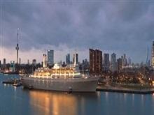 Ss Rotterdam By Westcord Hotels, Rotterdam