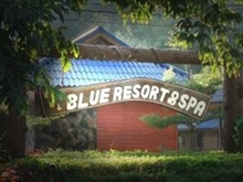 Blue Lake Resort Spa, Koh Chang