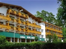 Alpine Well And Fit Hotel Eagles Astoria, Igls