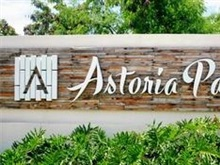 Astoria Palawan, Puerto Princesa City