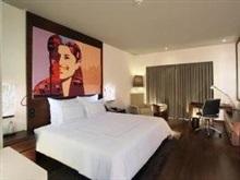 Hotel Swissotel Kolkata, Calcutta