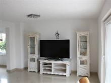 Mara Five Bedroom, Novigrad