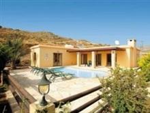 Secret Oasis Ladania, Statiunea Paphos