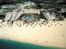 Costa Linda Beach Resort, Aruba