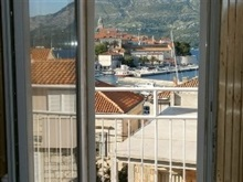 Apartment Neno, Korcula