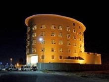 Tulip Inn Suites And Residence Dammam, Dammam