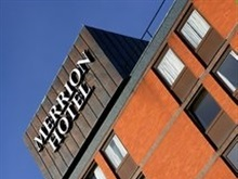 Best Western Merrion, Leeds