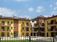 Foresteria Corte Canai, Verona