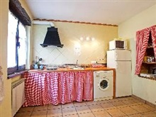 Potes Vinon 2 Hab. Two Bedroom, Potes