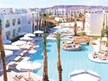 Hotel Xperience St. Georges Homestay, Sharm El Sheikh