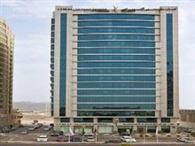 East Coast Hotel Apartments, Fujairah