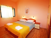 Holiday Village 1 Bedrooms One Bedroom No.4, Podstrana
