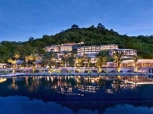 Hyatt Regency Phuket Resort, Kamala