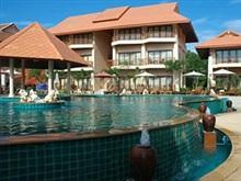 Hotel Andamanee Boutique Resort Krabi, Orasul Krabi