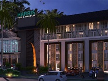Harris Hotel Residences Sunset Road, Kuta