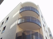 Niu D Or Apartments, Lloret De Mar