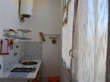 Il Papiro One Bedroom, Palermo