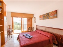 Jardins De Sant Pol Four Bedroom, S Agaro