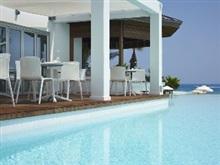 Sunrise Pearl Resort Spa, Protaras