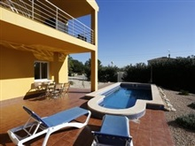 Gilet Four Bedroom, L Ampolla