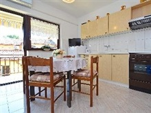 Zri Two Bedroom, Porec