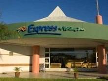 Beitbridge Express Hotel, Beitbridge