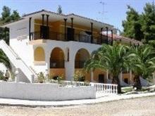 Hotel Kassandra Bay Village, Kassandra Kriopigi