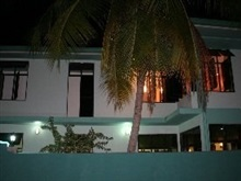 Variety Stay Guesthouse, North Male Atoll