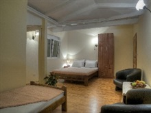Castellamare Residence, Budva