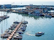 Sea Apartment Two Bedroom, Caldes D Estrac