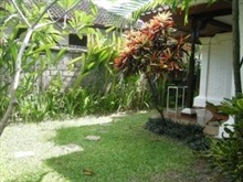 Pondok Prima Cottages, Sanur