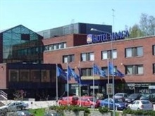 Best Western Plus Hotel Haaga, Turku
