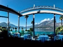 Grand Hotel Villa Serbelloni, Bellagio