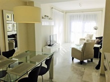 Cosmo Beach Two Bedroom No.2, Estepona