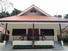 Ssp Bungalow, Koh Chang