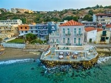 Thalassa Boutique Hotel Adult Only, Creta
