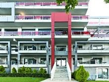 Hotel Olympus Thea, Platamonas