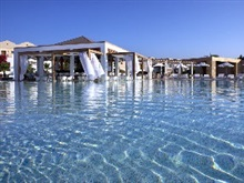 Pelagos Suites Hotel And Spa, Lambi