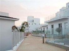 High View Garden Residence, Larnaca