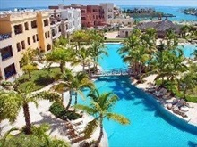 Alsol Luxury Village, Punta Cana