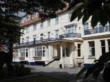 Best Western Royale, Bournemouth