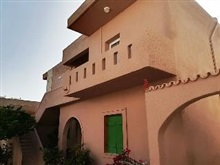 Evina Rooms & Villas, Creta