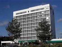Holiday Inn, Southampton